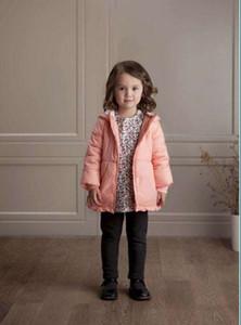 PL001 Jessie store 2018 осень новый модный чистый дышащий nmd Black Baby First Walkers Комплекты Одежды