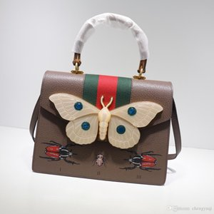 Handbag, popular fashion classic bag for men and women, various colors, free delivery;g220 550130 size:37..19.5..8.5cm
