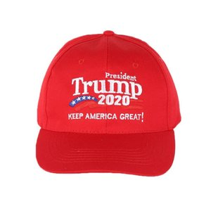 Trump 2020 Hat Hold Big Make America Great Again Baseball Cap Donald Trump 2020 Sport Outdoor Hats VoAsS