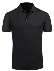 2019 men's tight clothes running short-sleeved quick-drying T-shirt 688