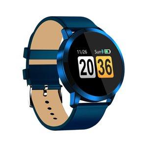 Smartwatch para telefones Android, Smart Watches Touchscreen com Câmera Bluetooth Watch Phone com Slot para Cartão SIM Watch Cell Phone