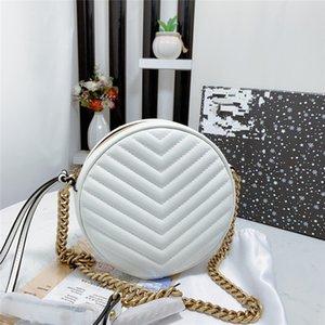 2020 yyyyslDesigner Handbags Fashion Bag Leather Shoulder Bags Crossbody Bags Handbag Purse clutch backpack wallet slippers kkk886