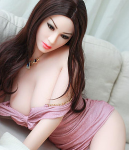 158cm 전체 본문 실제 섹스 인형 일본어 실리콘 섹스 인형 남성 섹스 장난감을위한 현실적인 남성 사랑 인형 삶의 크기를 실제와