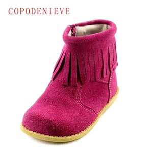 COPODENIEVE S200107