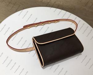 Mini taille Sac de taille mignonne sac de poitrine accessoires ceinture sac de poche sac à bandoulière la plus grande qualité Tote de ceinture réglable taille 75-99cm