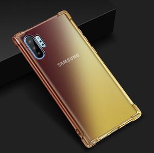 Toptan Iphone için Moda Ünlü Marka Yeni Tasarımcı Telefon Kılıfları Samsung Note10 Note10P Note9 Note8 S10 S10p S10e S10lite Yumuşak
