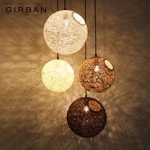 scala lampadario art design creativo personalità lampadario negozio di abbigliamento di soggiorno pranzo lampadario sala studio Ball Room