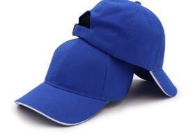 queen66 2020 2020 Yüksek Kaliteli% 100 Pamuk Beyzbol şapkası Casquette Ayarlanabilir Katı Kadınlar Caps Erkekler Basit Baba Şapka Takımı Sandwich Siper
