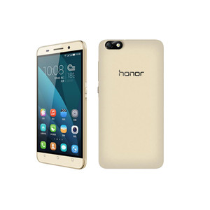 HuaWei Honor4x 4G LTE Octa Core 2 RAM 8 ROM 5.5 inches Android 4.4 1300 MP Smartphone Original