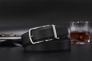 Belt big buckle designer belts luxury belts for mens brand buckle belt top quality fashion mens leather belts