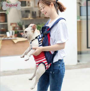 Pet Dog Carrier Backpack Mesh Camouflage Outdoor Travel Products Breathable Handle Bags for Small Dog Cats Chihuahua