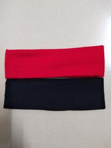 gleiche Qualität Trendmarke heißen Verkauf gleiche Qualität Trendmarke Stirnband Kopftuch heiß Kopftuch Verkauf Stirnband