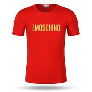Summer Style Hipster Hip Hop tee Shirt Men Women Floral Print T-shirt Baseball Jersey Street Casual V-neck Down Tops