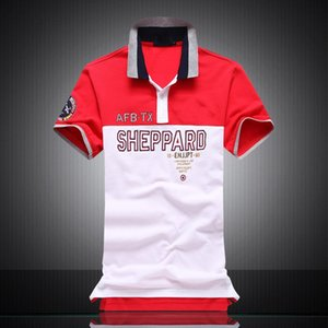 Camicie nuovi uomini delle donne di nuovo modo progettista delle camice di modo del Mens di marca maglietta estate causale delle parti superiori manica corta T Mens Abito firmato