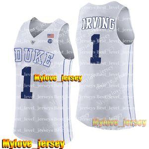 НКАА 33 Алонзо траур хорошем качестве 11 Исайя Томас Джерси колледж баскетбол 10 Деннис Родман QIICK сухой zxc2 33 Юинг