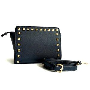 Luxury Shoulder Bag Big Size Leather Material Metal Tassel Designer Shoulder Bag High Quality Famous Brands Bag Genuine Leather Shoulder #675