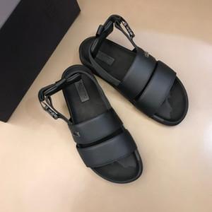 New Designer TN Além disso chinelo de praia do verão do falhanço de aleta preto brancas Sandals Casual W Shoes interior antiderrapante Mens Sports Loafer For Women WalRD510