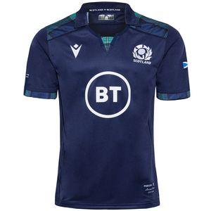 스코틀랜드 2,019에서 2,020 사이 성인 슈퍼 럭비 저지 스코틀랜드 셔츠 마이 Camiseta MAGLIA는 S-5XL Trikot Camisas 키트 탑