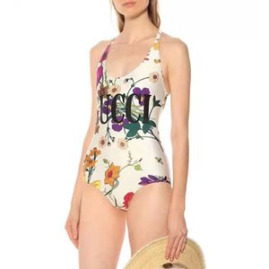 High Quality Designer Damen Sommer-Strand-One Set Bikini Unterwäsche Bademode Damen-Badeanzug Sexy Badeanzug-reizvoller einteiliger Badeanzug