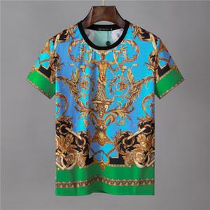 2019 가장 좋은 T 셔츠 디자인은 후드 소년 남자의 긴 소매 셔츠 X 남성 1 개 / 가방 도매 긴 소매 셔츠를 만든다