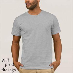 Mississipi 'Steamboat' camiseta Usa Estados Unidos Patriot capital Nueva camiseta divertida