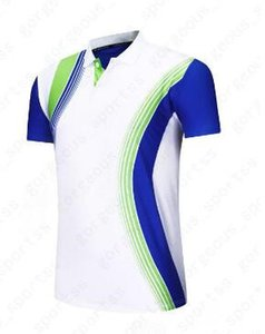 2019 Hot sales Top quality quick-drying College Wears wear accessories color matching prints not faded efbn1ww2122Co llege