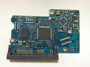 1pcs / lot HDD PCB Logic Board Board Numéro: 220 0A90377 01 bonne qualité