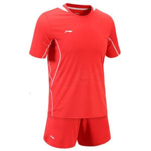 Top personalizado de Futebol frete grátis Cheap Wholesale Discount algum nome faz Número Personalizar Football Shirt Tamanho S-XXL 200