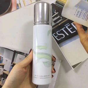 2019 Marque Boiteux Le Brilliance Blanc Lotion Intense liquide Essence Sérums 200ml Toner