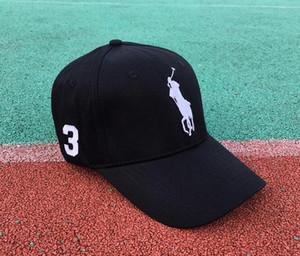 Designer Herren Baseball Caps Neue Marke Shant Head Hüte Gold Gestickte knochen Männer Frauen casquette Sonnenhut gorras Sport Cap Drop 5976