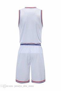 Mens Basketball jerseys Diseño en línea personalizada de los hombres s de malla funcionamiento de la personalidad Tienda Uniformes ropa de baloncesto costumbre popular A43-04