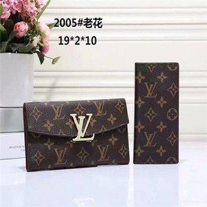 Womens Mens handbags designer luxuryLOUISbagsVUITTONhandbags purses luxuryLvhandbag women handbags