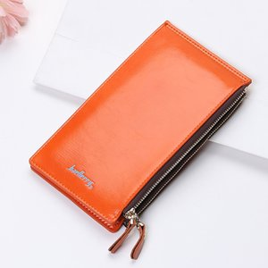 женские кошельки маленькие и тонкие обложки для паспорта дорожный аксессуар кожаный карман монеты маленький etui na # H3