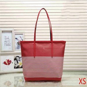 2020 Hot sale designer luxury handbag women's bag fashion girl cross pattern single shoulder bag portable