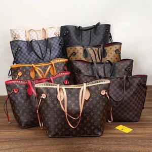 New Fashion Shopping Bags Women Leather Bag Ladies Handbags Bags Shoulder Bags Messenger Tote Mother Clutch