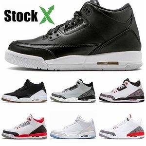 Оптовые ботинки баскетбола-3S Отчисления Pure Money Vi Laser 5Lab 30-я годовщина дешевой цена онлайн обувь кроссовок открытого воздух легкой атлетика # 643