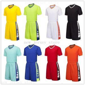Modifica cualquier Nombre de cualquier hombre número señora de las mujeres de los niños jóvenes baloncesto de los muchachos de los jerseys camisas Deporte Como los cuadros ofrecerle ZZ0543
