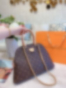2020 Free shipping Brand Designer Tote Clutch Handbag Shoulder Bags Messenger schoolbagNEVERFULLLouisVuittonLV 162