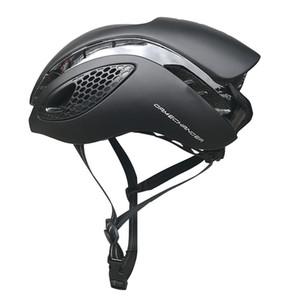 2018 GameChanger casque de vélo de route aéro nouveau style hommes femmes casque vélo casques ultra-léger cycliste