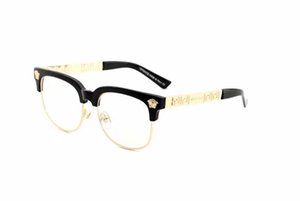 Gafas de sol mujer UV400 gafas de sol moda hombre sunglasse Gafas de conducción montar espejo de viento Gafas de sol frescas envío gratis 0543