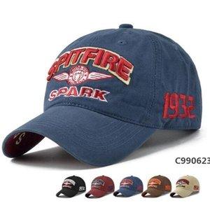 New golf mens hats snapback baseball caps lady fashion hat summer trucker casquette women causal ball cap high quality C990623