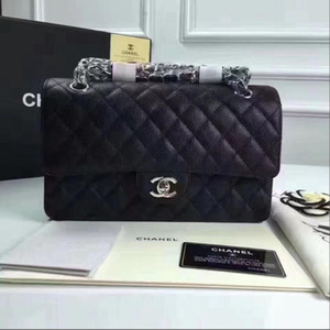 2020 Şık Retro çanta kadın çantası tasarımı çanta kadın çantası deri zincir crossbody çanta ve omuz çantası