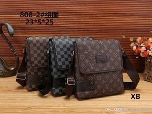 DDVGG iyi XB 808-2 YENİ stilleri Moda Çanta Bayan çanta çanta kadın çantası sırt çantası çanta Tek omuz çantası