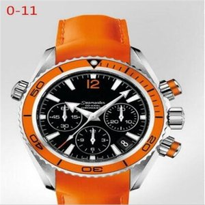 Hot Sale Mens Watch Automatic Movement Stainless Steel Watches Men Mechanical Designer women Watches Luxury Wristwatches