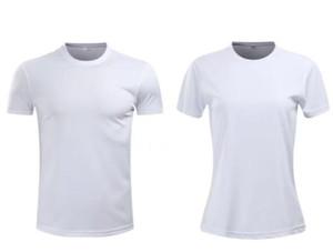 Ucuz Tasarım Erkekler Mesh Performans popüler Custom Mağaza Futbol Formalar Özelleştirilmiş futbol giyim toptan Spor Outdoor Eğitim kitleri