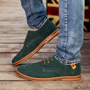 Hot Sale-es concepteur hommes chaussures hommes formels hommes occasionnels bottes de neige zapatos de hombre sapato masculino ayakkab sociale