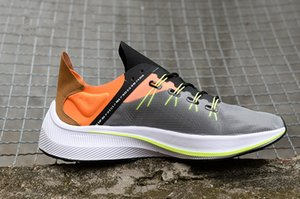 2020 new exp-x14 WMNs fly SP zoom drive improved tapered high heels casual shoes translucent upper men's running shoes women's casual shoes