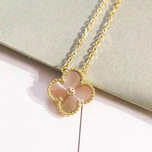 collier pendentif fleur d'argent S925 pour les femmes bracelet boucle d-oreille bijoux cadeau de mariage Livraison gratuite PS5137