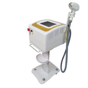 High Power Düşük Fiyat En Etkili 808 NM Diode Lazer Vücut Epilasyon Yüz Güzellik Makinesi