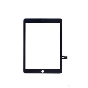 "Original Touch Screen Glass Panel Digitizer replacement for iPad pro 12.9"" 10.5"" 9.7"" with adhesive glue Assembly mini 20pcs"